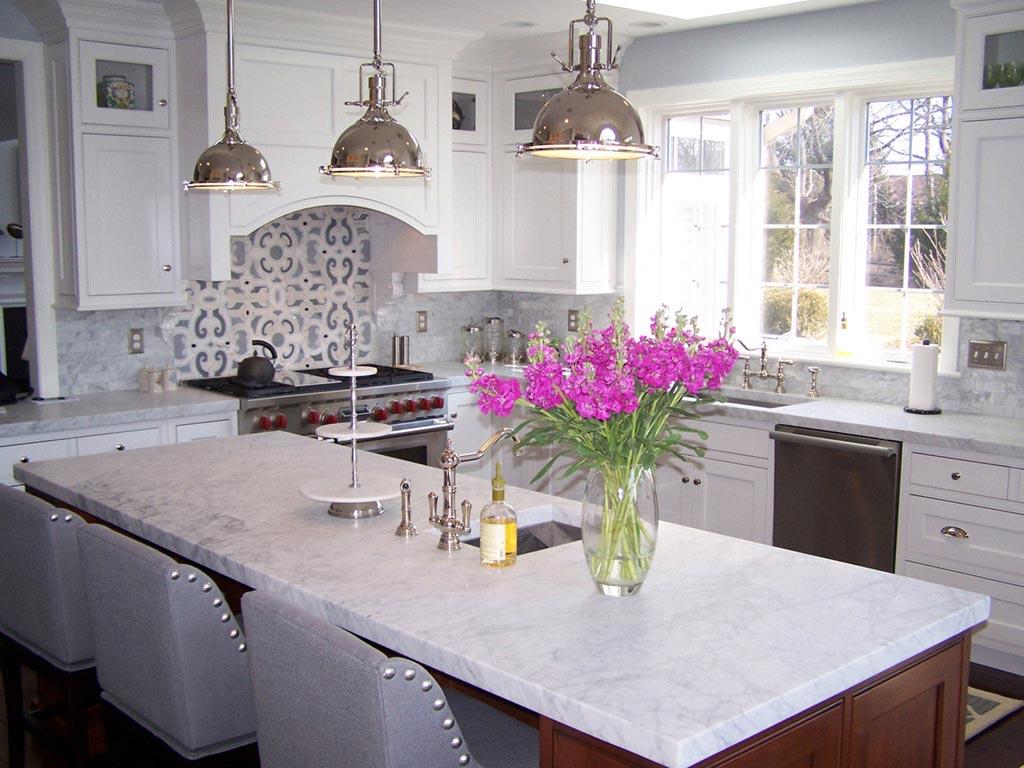 Kitchen cabinets dallastown pa - 7