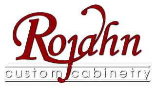 Rojahn Custom Cabinetry